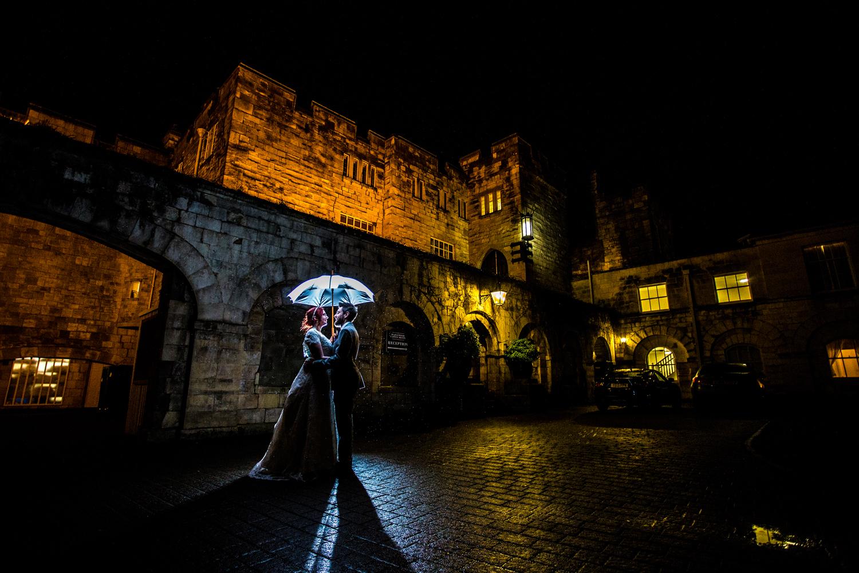hazlewood castle wedding photographers (55).jpg