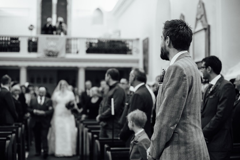 hazlewood castle wedding photographers (58).jpg