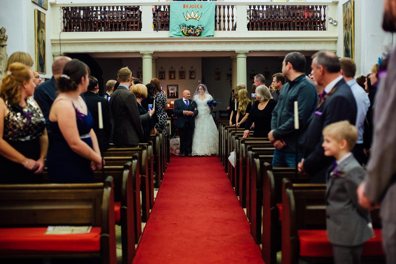 hazlewood castle wedding photographers (57).jpg