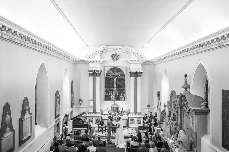 hazlewood castle wedding photographers (59).jpg