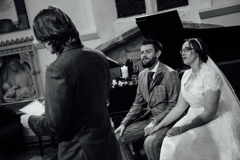 hazlewood castle wedding photographers (60).jpg