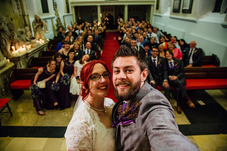 hazlewood castle wedding photographers (61).jpg