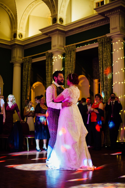 hazlewood castle wedding photographers (63).jpg