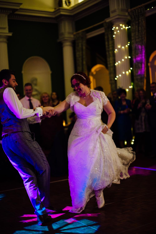 hazlewood castle wedding photographers (64).jpg