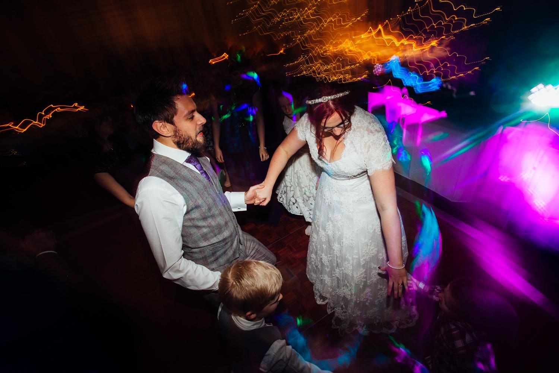 hazlewood castle wedding photographers (65).jpg