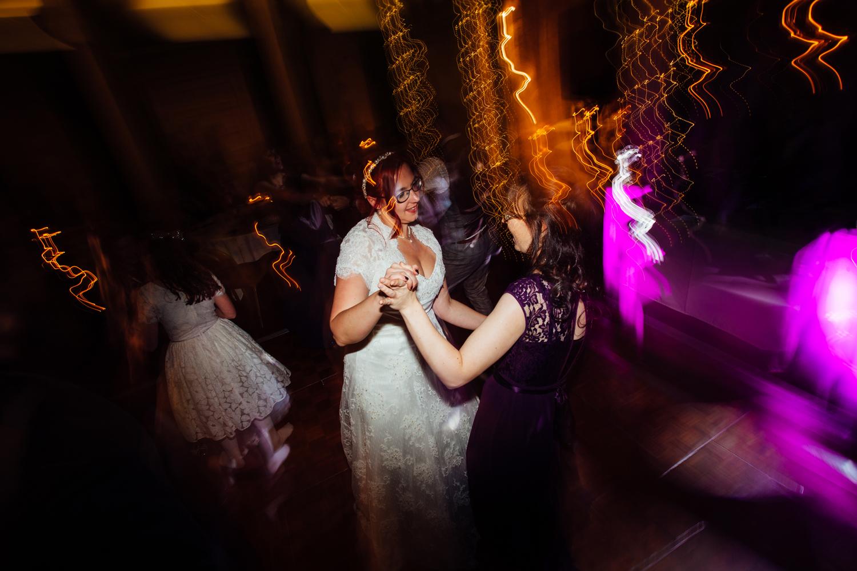 hazlewood castle wedding photographers (66).jpg