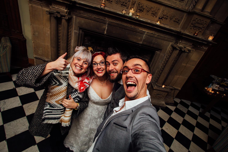 hazlewood castle wedding photographers (67).jpg