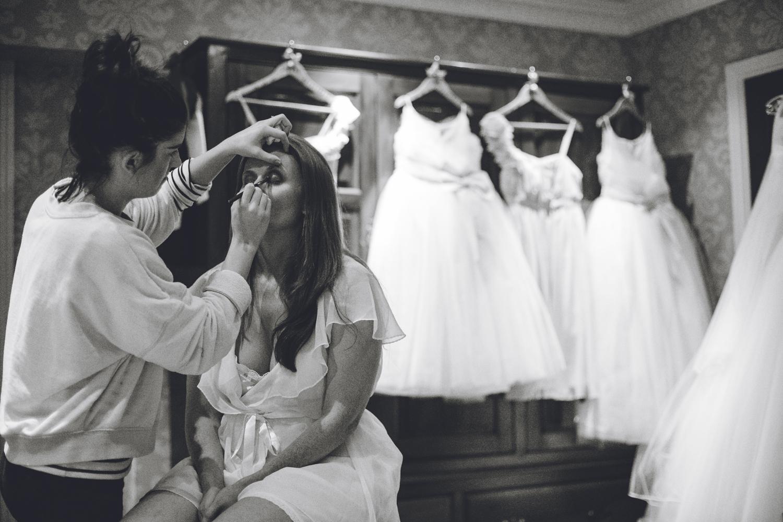 ringwood hall chesterfield wedding photography (5).jpg