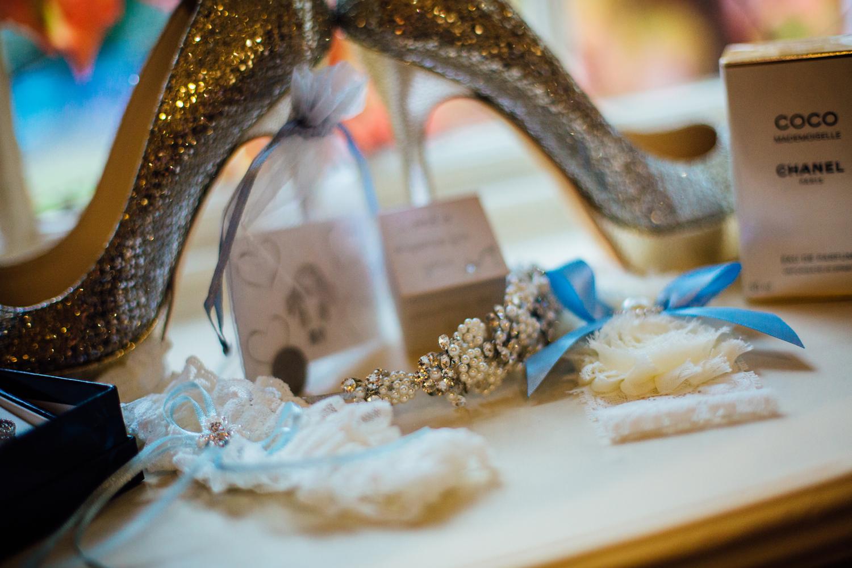 ringwood hall chesterfield wedding photography (10).jpg