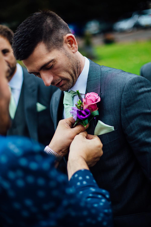 ringwood hall chesterfield wedding photography (14).jpg