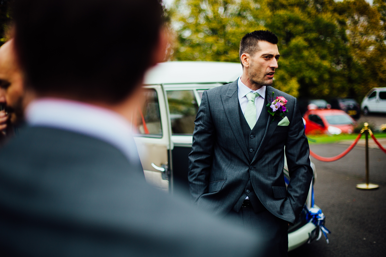 ringwood hall chesterfield wedding photography (15).jpg