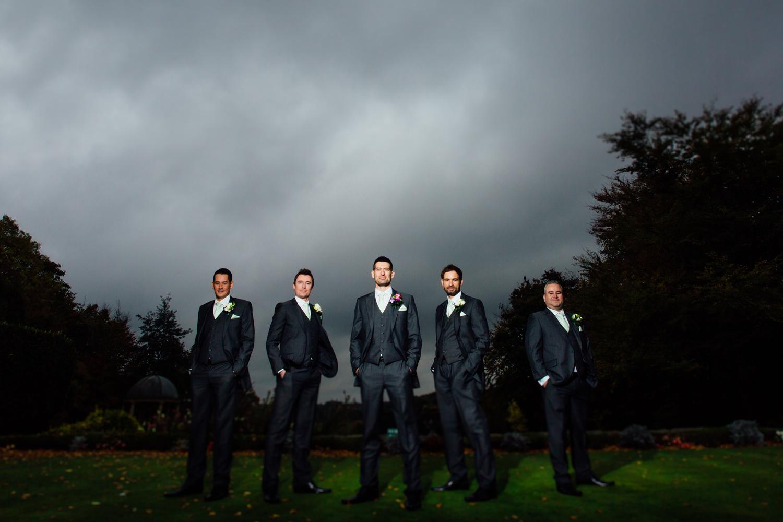 ringwood hall chesterfield wedding photography (17).jpg