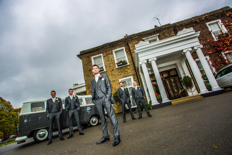 ringwood hall chesterfield wedding photography (16).jpg