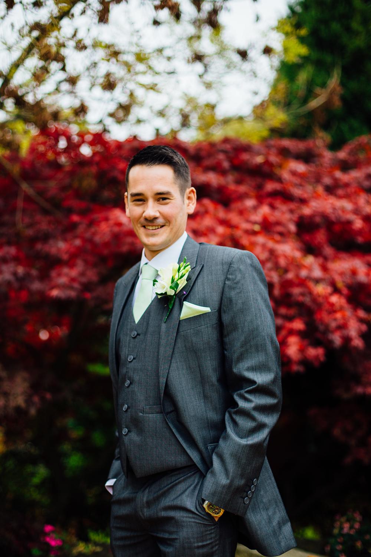 ringwood hall chesterfield wedding photography (18).jpg