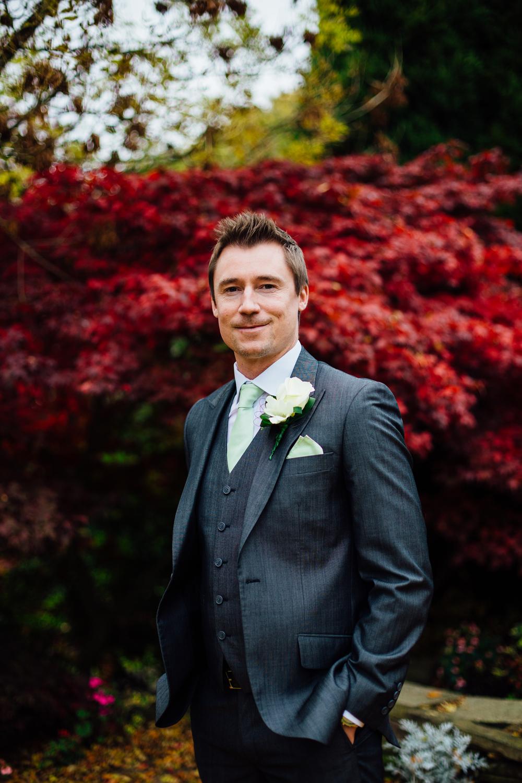 ringwood hall chesterfield wedding photography (19).jpg