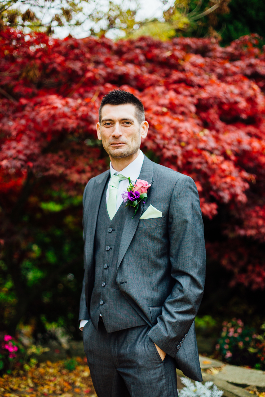 ringwood hall chesterfield wedding photography (20).jpg
