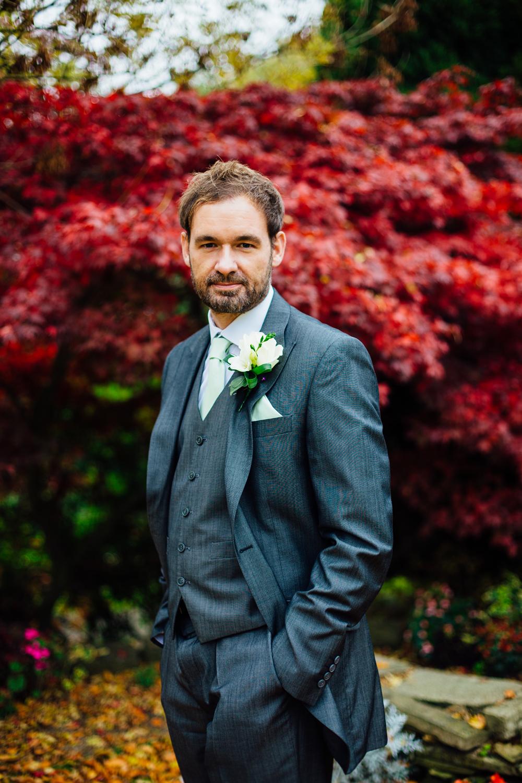 ringwood hall chesterfield wedding photography (21).jpg