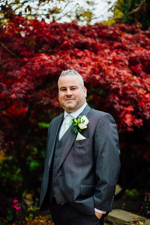 ringwood hall chesterfield wedding photography (22).jpg