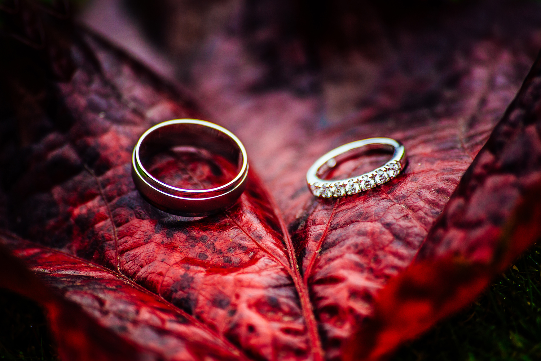 ringwood hall chesterfield wedding photography (24).jpg
