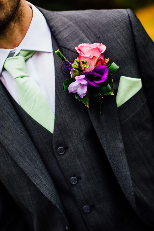 ringwood hall chesterfield wedding photography (25).jpg
