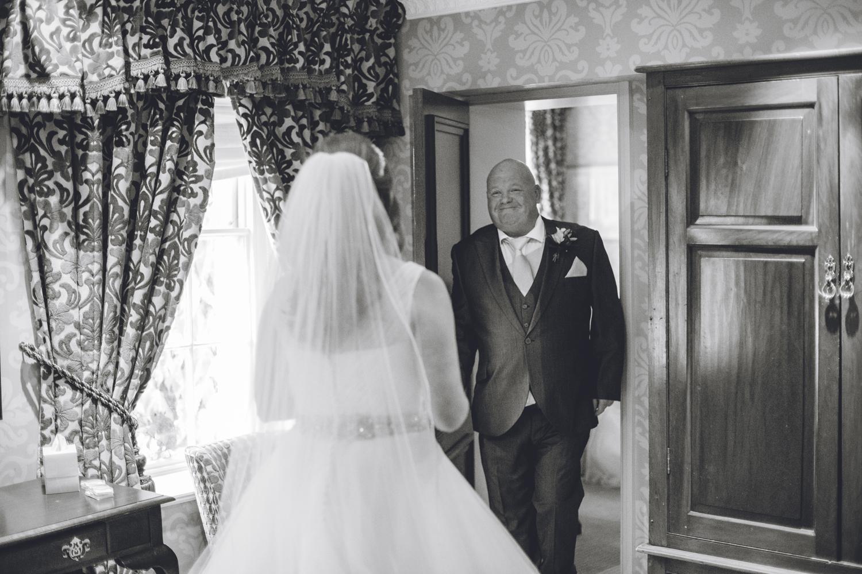 ringwood hall chesterfield wedding photography (29).jpg