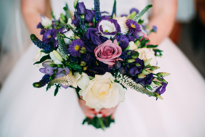 ringwood hall chesterfield wedding photography (34).jpg