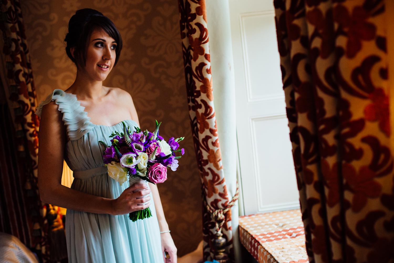 ringwood hall chesterfield wedding photography (36).jpg
