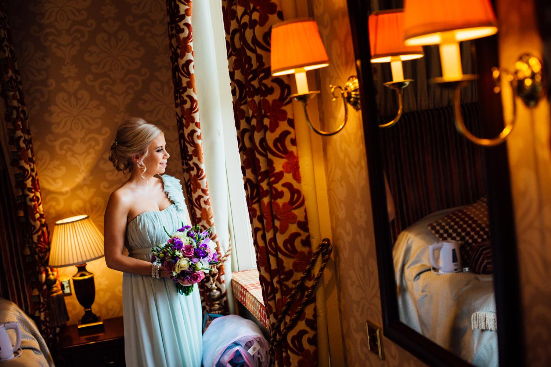 ringwood hall chesterfield wedding photography (37).jpg