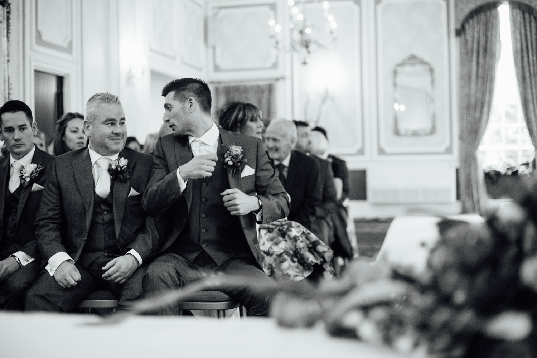 ringwood hall chesterfield wedding photography (38).jpg