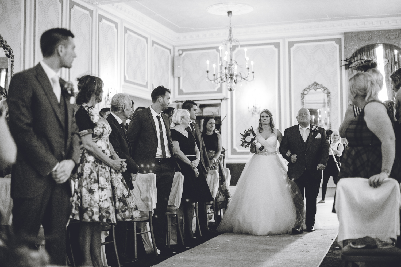 ringwood hall chesterfield wedding photography (41).jpg