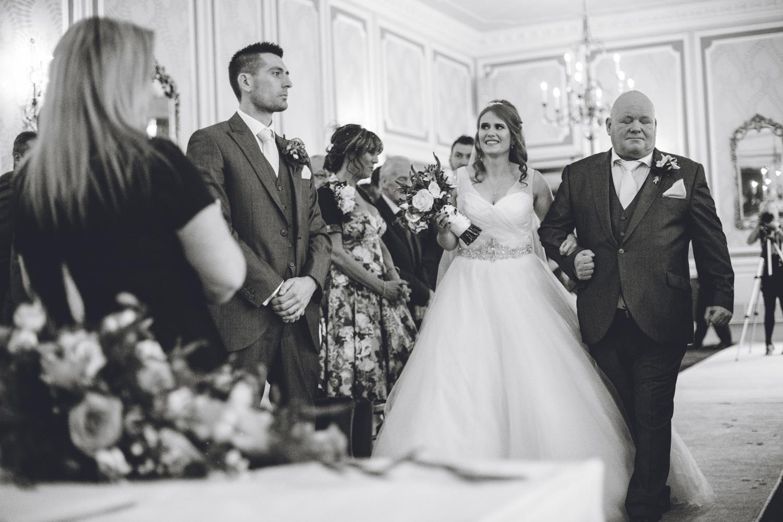 ringwood hall chesterfield wedding photography (42).jpg