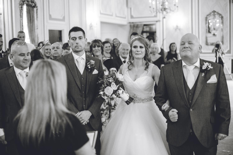 ringwood hall chesterfield wedding photography (43).jpg