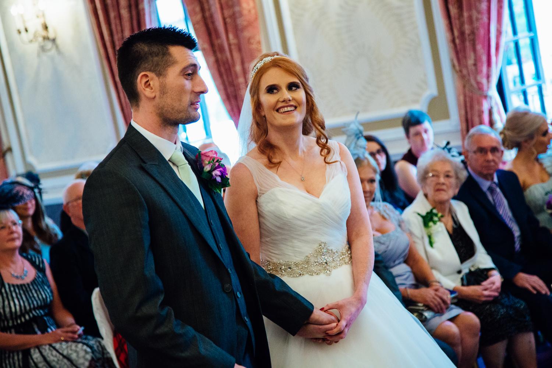 ringwood hall chesterfield wedding photography (44).jpg