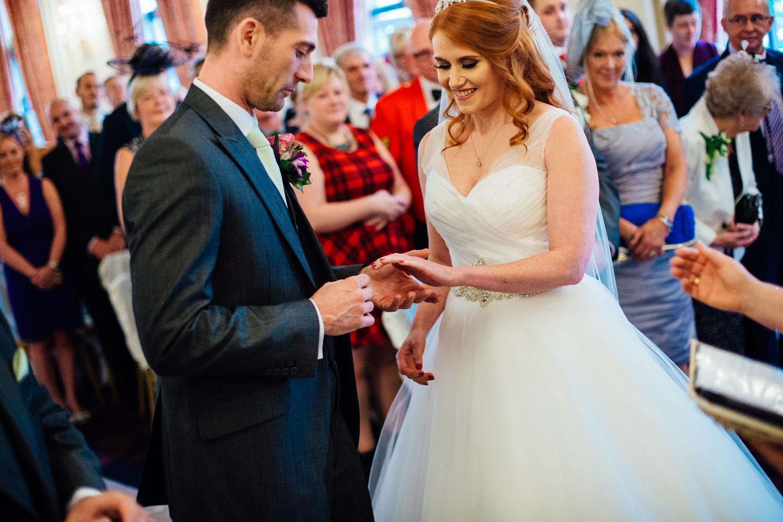 ringwood hall chesterfield wedding photography (45).jpg