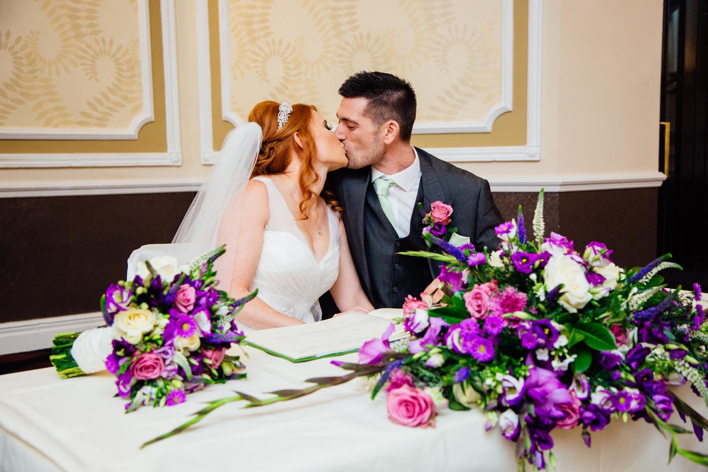 ringwood hall chesterfield wedding photography (47).jpg