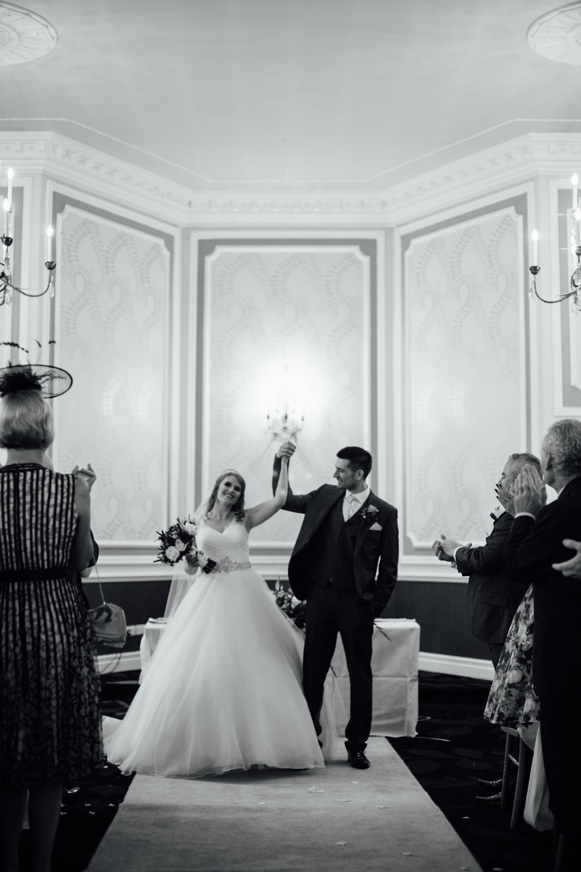ringwood hall chesterfield wedding photography (48).jpg