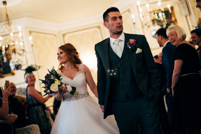 ringwood hall chesterfield wedding photography (49).jpg