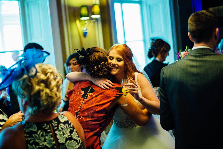 ringwood hall chesterfield wedding photography (50).jpg