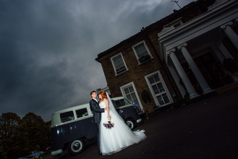 ringwood hall chesterfield wedding photography (51).jpg