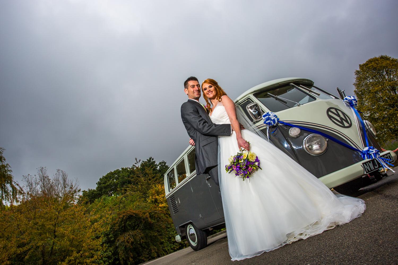 ringwood hall chesterfield wedding photography (52).jpg