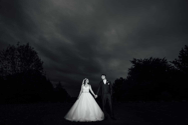 ringwood hall chesterfield wedding photography (56).jpg