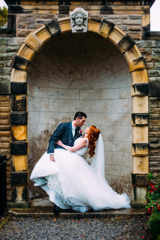 ringwood hall chesterfield wedding photography (57).jpg