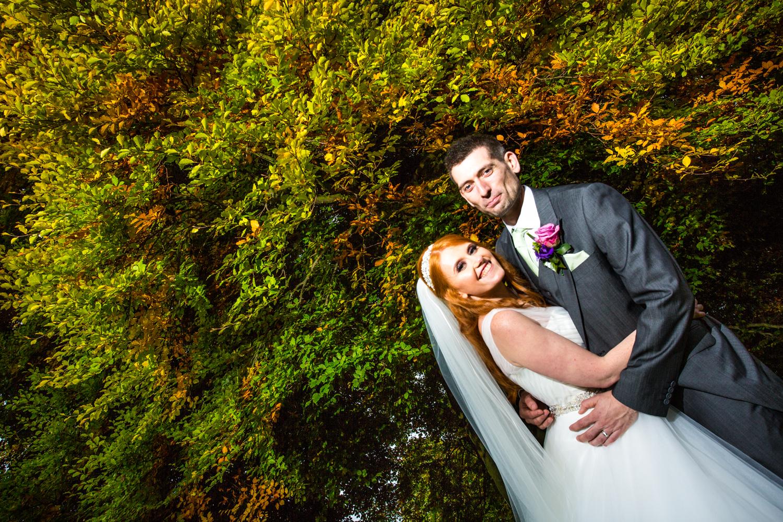 ringwood hall chesterfield wedding photography (55).jpg