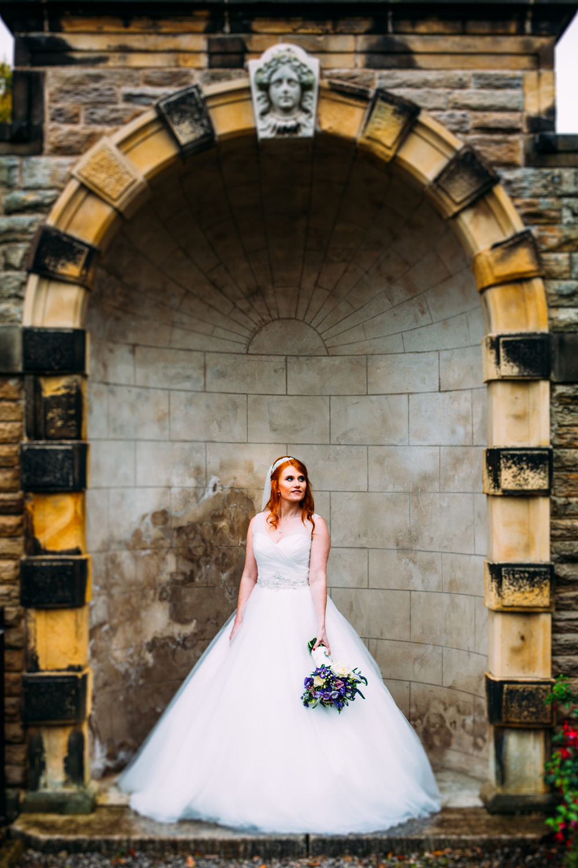 ringwood hall chesterfield wedding photography (59).jpg