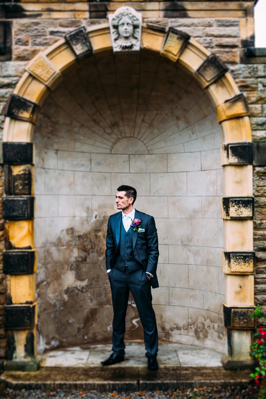 ringwood hall chesterfield wedding photography (60).jpg