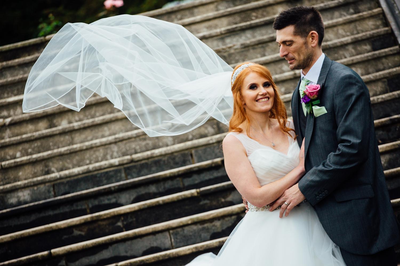 ringwood hall chesterfield wedding photography (61).jpg