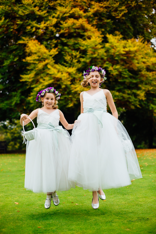ringwood hall chesterfield wedding photography (63).jpg
