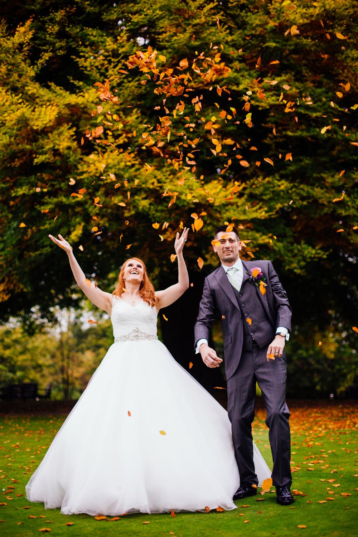 ringwood hall chesterfield wedding photography (66).jpg