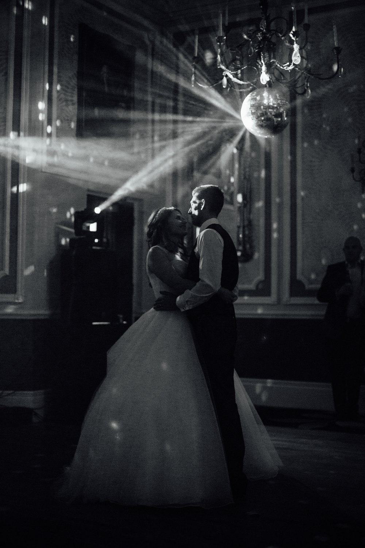 ringwood hall chesterfield wedding photography (71).jpg
