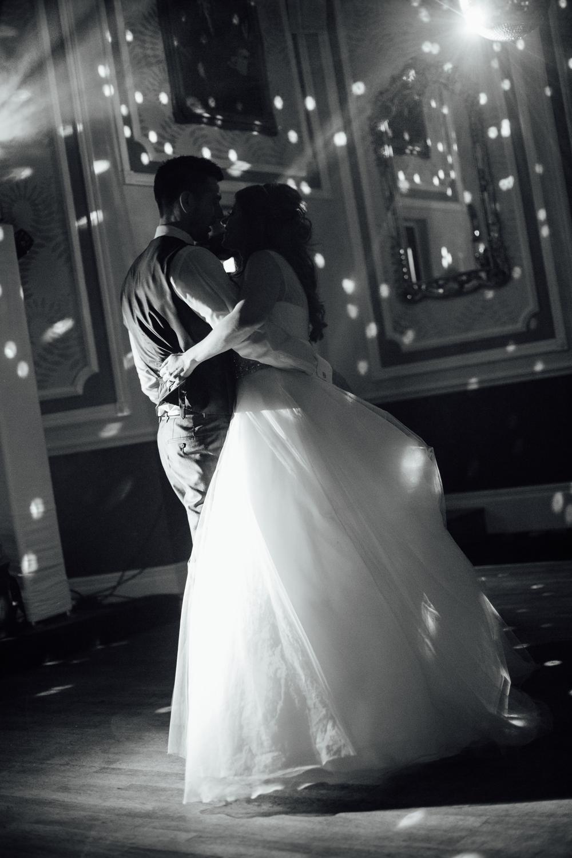 ringwood hall chesterfield wedding photography (72).jpg